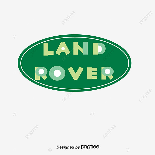 la marca de coches land rover vector auto marca png y vector para descargar gratis. Black Bedroom Furniture Sets. Home Design Ideas
