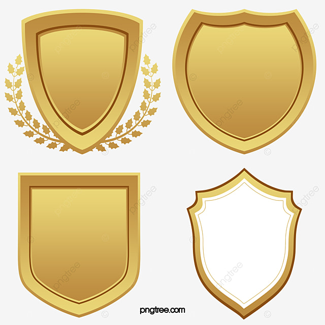 Shield png vectors psd and clipart for free download pngtree vector hand painted golden shield vector hand painted gold png and vector maxwellsz