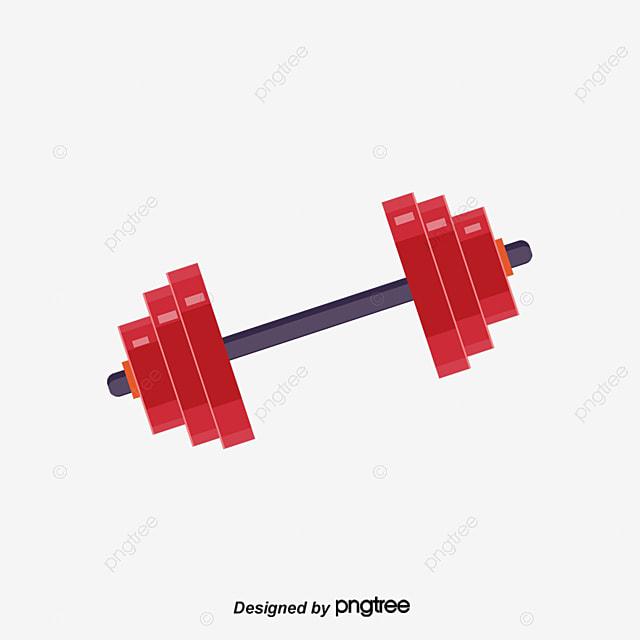 Le mouvement de la beaut de dessin de musculation dessin - Musculation dessin ...