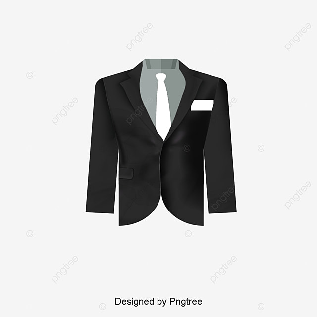 Costume Design Pants And Shirt Color