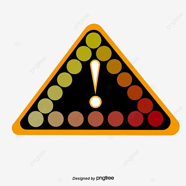 """Résultat de recherche d'images pour """"logo Warning"""""""