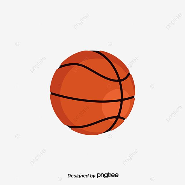 Juego De Baloncesto Para Ninos Estadio Juego De Baloncesto El Juego