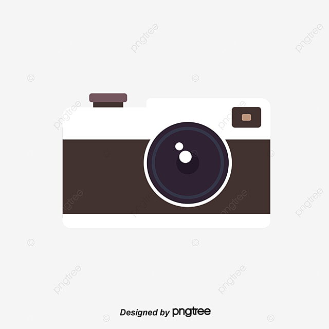 vector black camera camera vector camera black camera camera png rh pngtree com camera vector file security camera vector