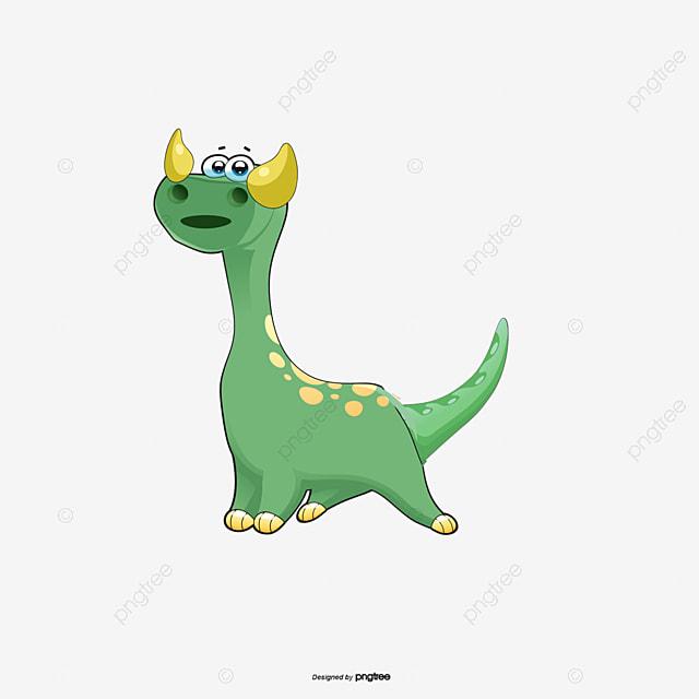 verde de los dinosaurios  verde  dinosaurio  animal clip art dinosaurs for kids clipart dinosaurs toys