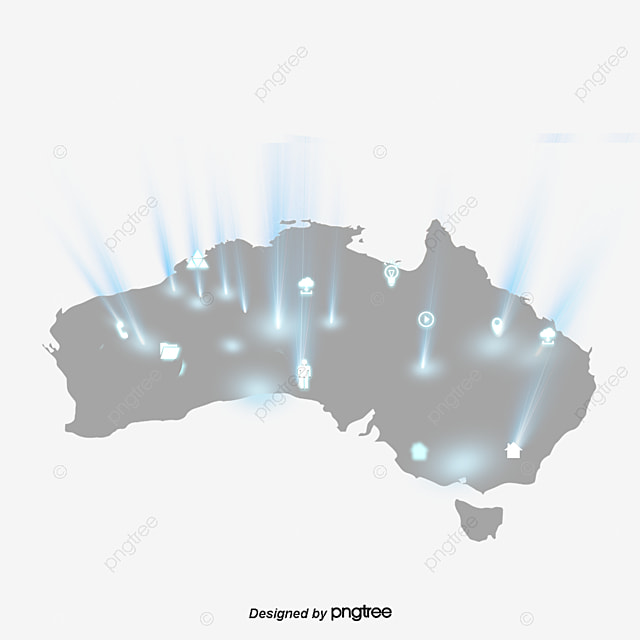 Gray map vector map gray world map png and vector for free download gray map vector map gray world map png and vector gumiabroncs Image collections