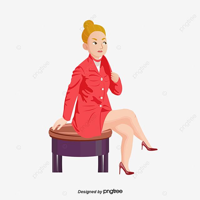 f2dbd72307 Professional Women Business Elite Picture