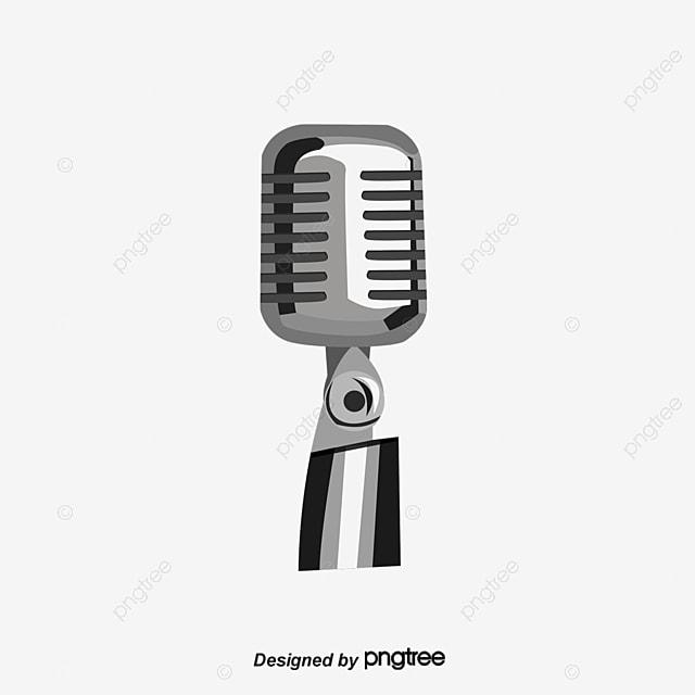 la conf u00e9rence de presse de microphone journaliste