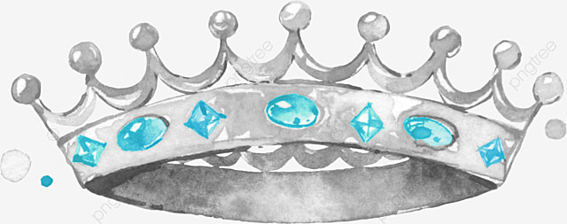Crown Symbol Crown Clipart Symbolic King Png Image And Clipart