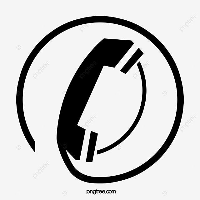 s u00edmbolo de tel u00e9fono s u00edmbolo de tel u00e9fono diferente icono