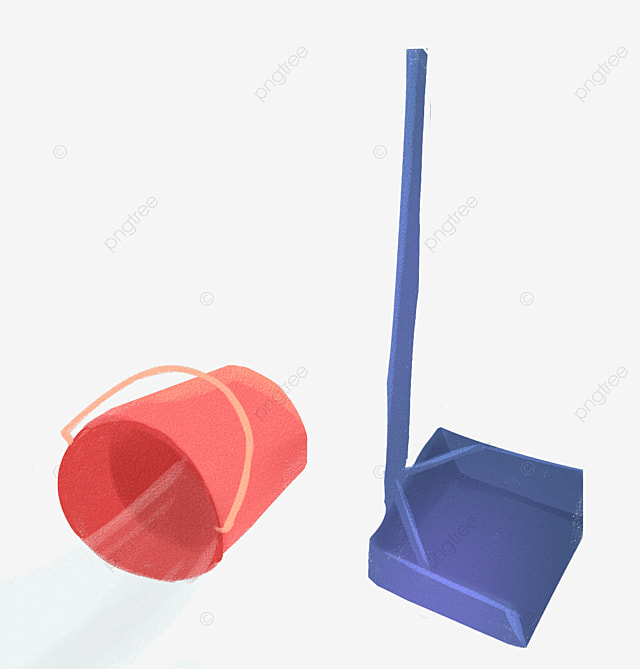 cartoon trash can cartoon trash can expression png image and rh pngtree com garbage can clipart trash can clipart png
