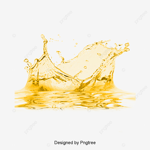 oil material  oil clipart  yellow  watermarks png image transparent background clipart heart transparent background clip art vote