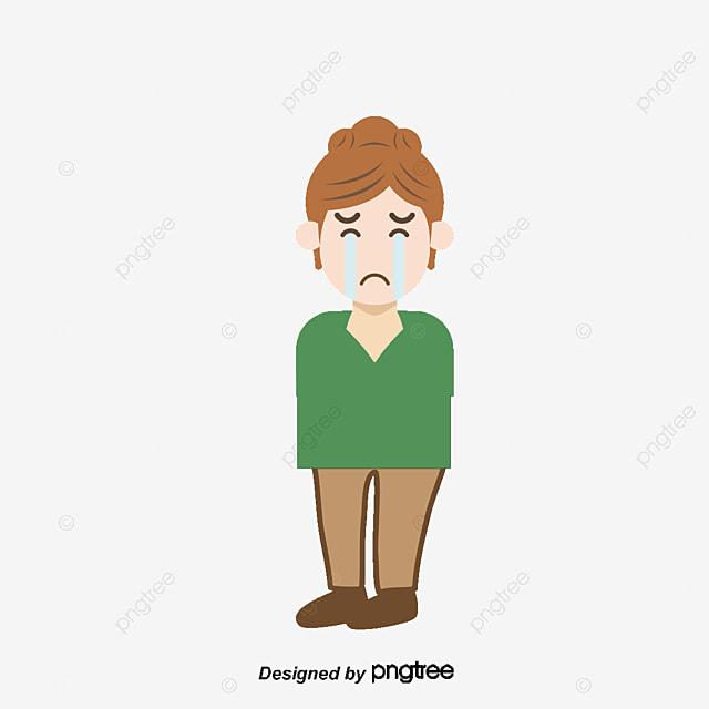 Cartoon girl crying cartoon crying face girl sad png and vector cartoon girl crying cartoon crying face girl sad png and vector voltagebd Images