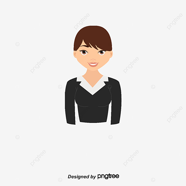 Executive Clip Art: Business Woman, Woman Clipart, Business, Woman PNG And