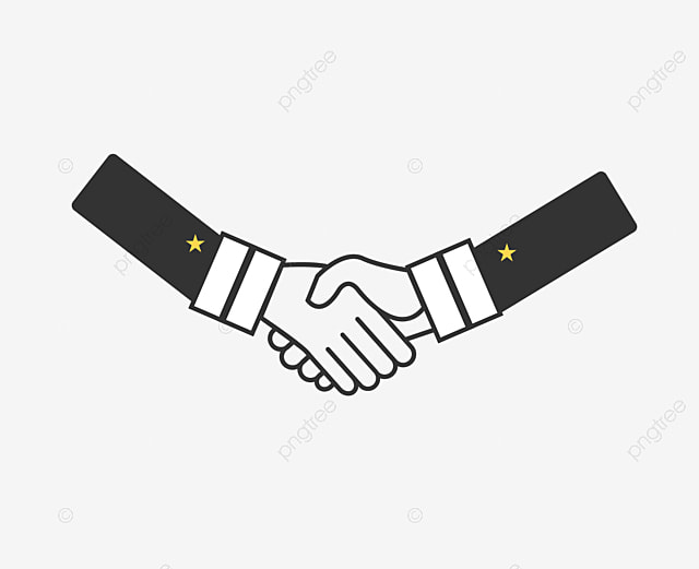 negotiate win win  negotiation  leave the material  win free clip art backgrounds for word documents free clipart backgrounds for designing
