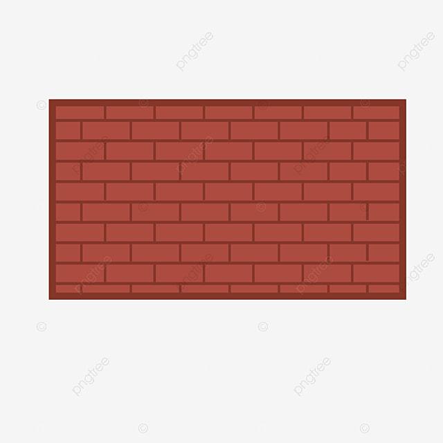 Brick Wall Texture Textura Textura Partículas Imagen PNG
