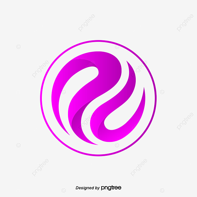 flame logo design flame round logo png and vector for free download rh pngtree com flame logo split hoodie flame logo meaning