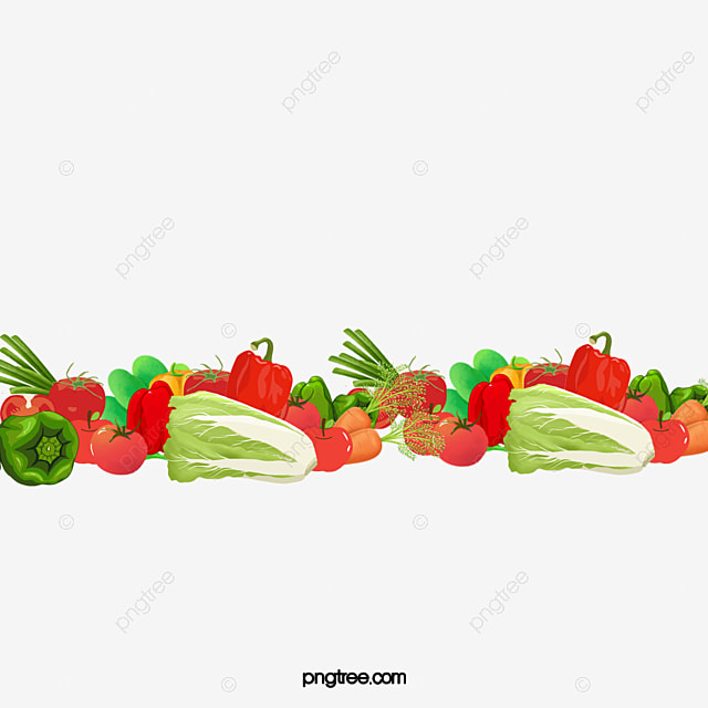 fruit and vegetable border texture  fruit clipart  fruit free clipart for thanksgiving programs free clip art for thanksgiving day 2018