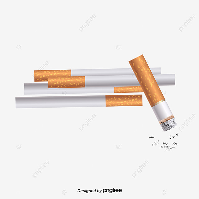 Cigarette Smoke Smokes Soot Png And Vector For Free