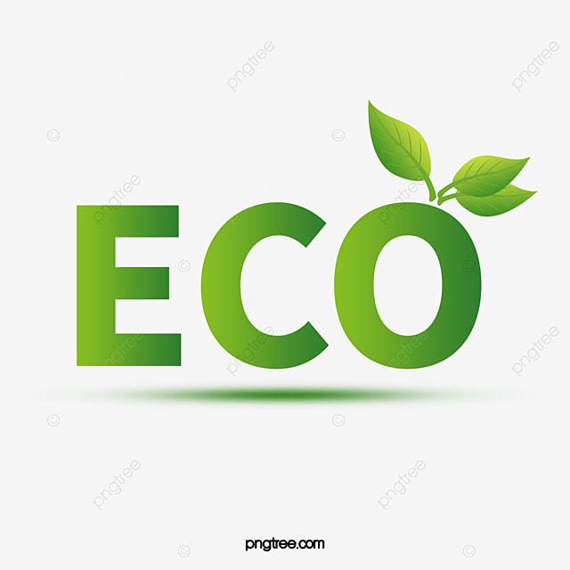 Resultado de imagen de eco
