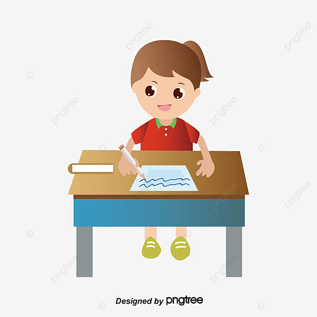 students who take the exam  vector  student  examination raise your hand clipart raise hand clipart black and white