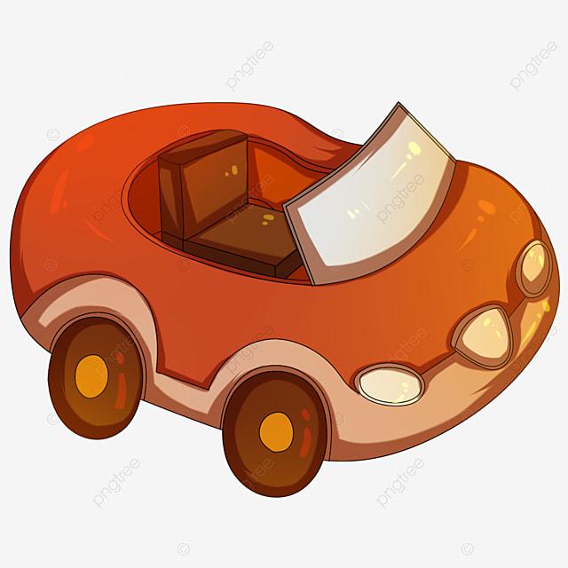 cartoon car crash decoration pattern cartoon car collision png rh pngtree com Smashed Car Clip Art Car Stuck in Snow Clip Art