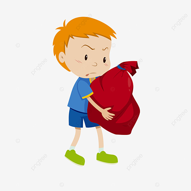 the little boy holding the phone, Boy Clipart, Phone Clipart, Little Boy PNG