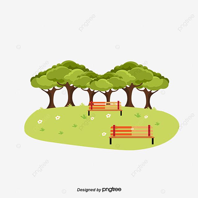 Playground Invitation are Perfect Sample To Create Fresh Invitations Template