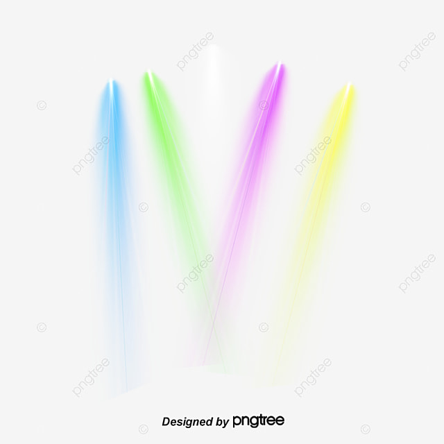discoteca luces  spotlight  cartoon  farola de colores head vector 120 ski boot head vector 130
