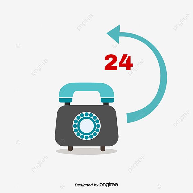 237cone de telefone material de 237cone 237cone de telefone