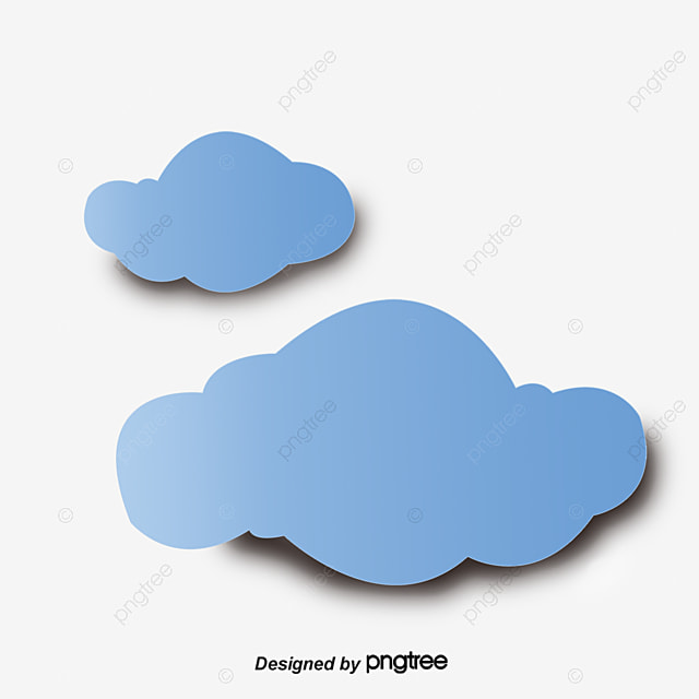 List of Synonyms and Antonyms of the Word: nubes animadas