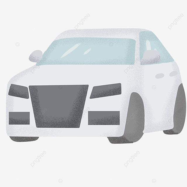 White,side,car,Audi R8, White, Side, Car PNG Image