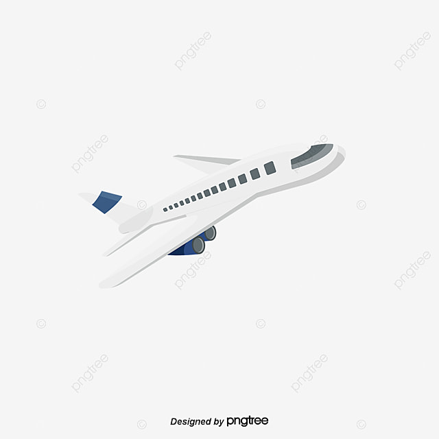 airplane aviation aircraft plane head png and vector for free
