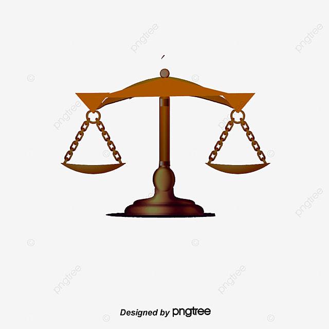 la loi de la balance juridique balance justice png et vecteur pour t u00e9l u00e9chargement gratuit