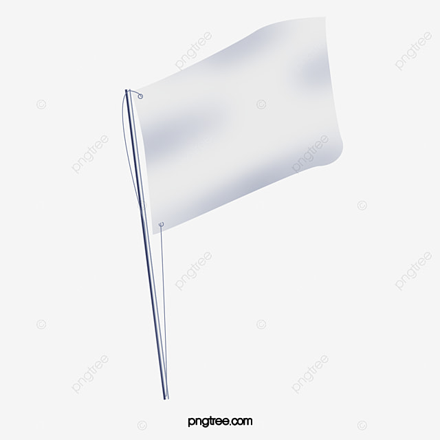 drapeau blanc drapeau blanc drapeau drapeaux image png