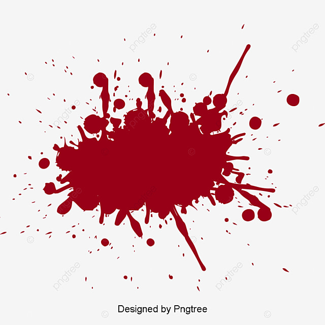 crime scene blood  vector material  blood  bloodstained free vector arrow graphics free vector arrows in circle