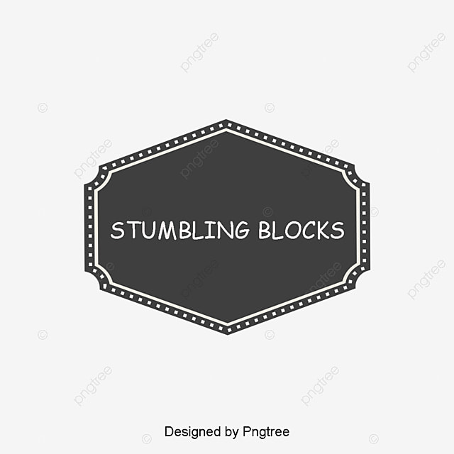 Simple Shield Shape Label PNG Image And Clipart