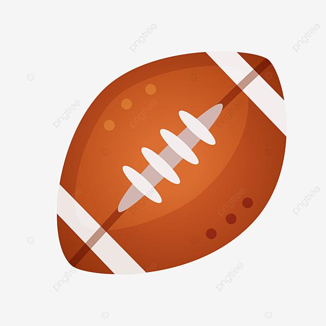 Bola De Futebol Artigos Esportivos PE Supplies Jogos De PNG Imagem ... b69cc86308413