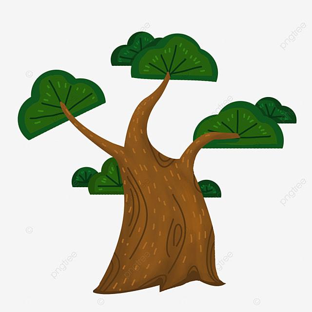 Dessin de l arbre d coration motif dessin image png - Dessin de arbre ...