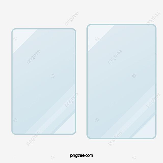 verre transparent bleu dessin laine de verre png et