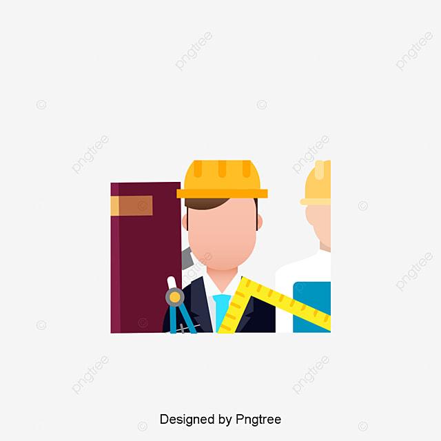 e1839abb11953 Engenheiro Mecânico Vector De Material Engenheiro Elétrico Projeto ...