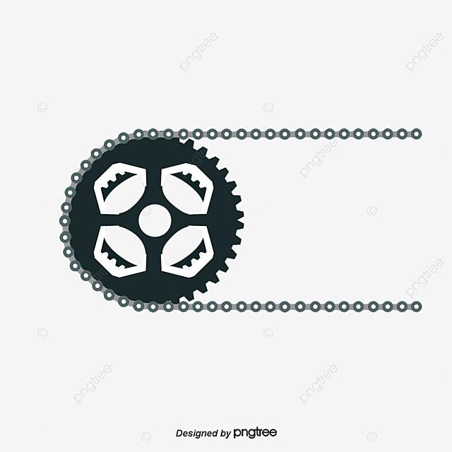 gambar rantai basikal vektor basikal vektor rantai bahan vektor png dan psd untuk muat turun percuma gambar rantai basikal vektor basikal