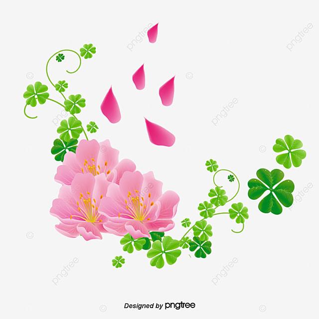 u00e9l u00e9ments de fleur de lys fleur de lys en mati u00e8re de fleurs d u00e9coration png et vecteur pour