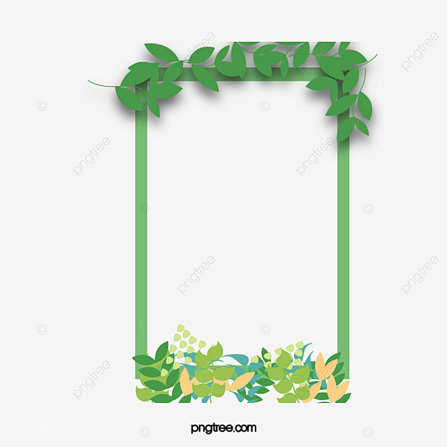 Esth tique de vert de cadre de dessin anim summer l for Arid garden design 7 little words