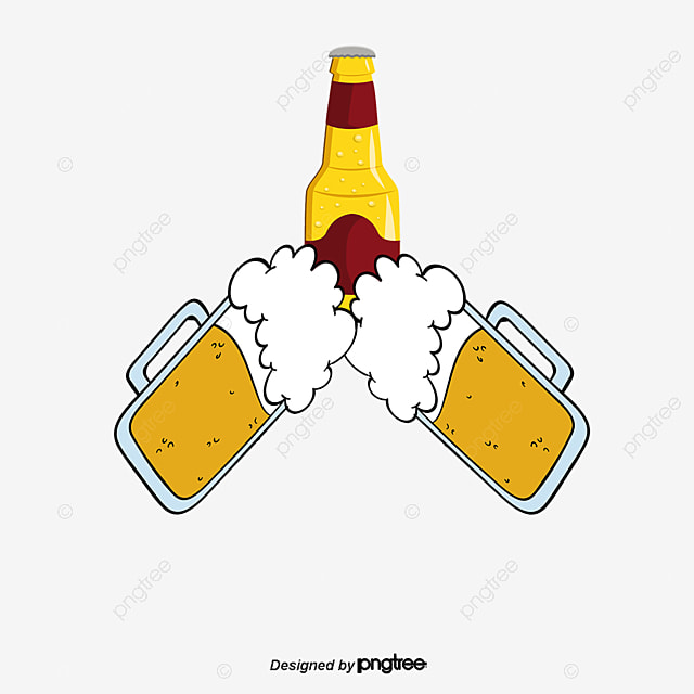 a cup of beer cup clipart beer clipart beer png image