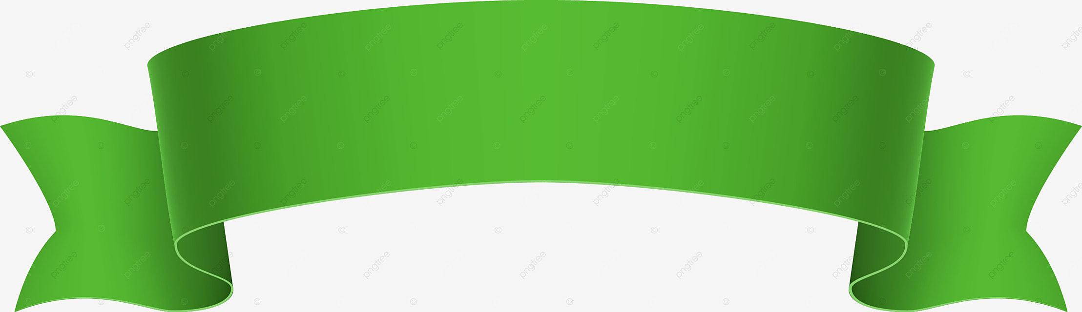 Imagem Vetorial Gratis Mapa Pinos Illustrator Titular: Vector De Etiqueta Verde Pintado A Mão Vector Pintados à