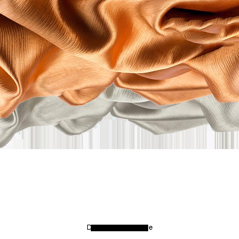 Assez Fond de tissu de soie, Or D'arrière - Plan, La Toile De Texture  RL91