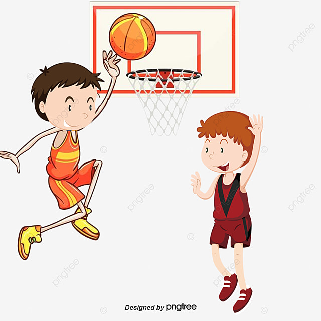 my hobby is play basketball My hobby playing basketball essay  smart essay on my hobby playing football - duration: 2:10 rash smart mind 23,209 views 2:10 smart essay on my school - duration: 2:51.