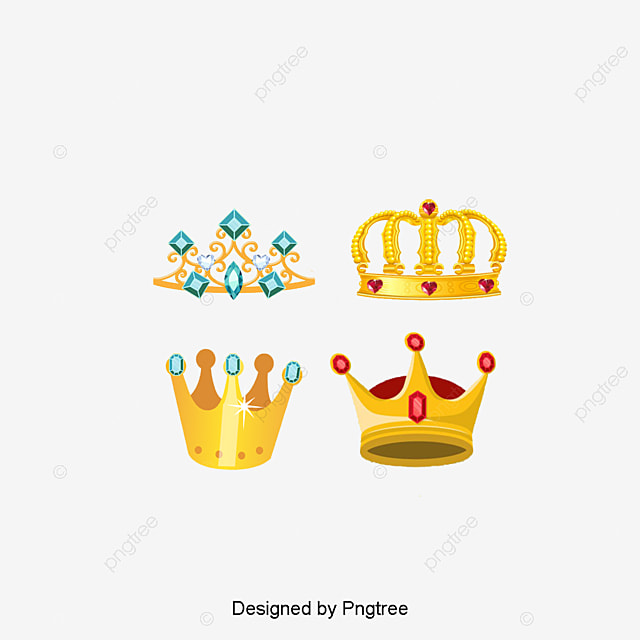princess crown png images vectors and psd files free download on