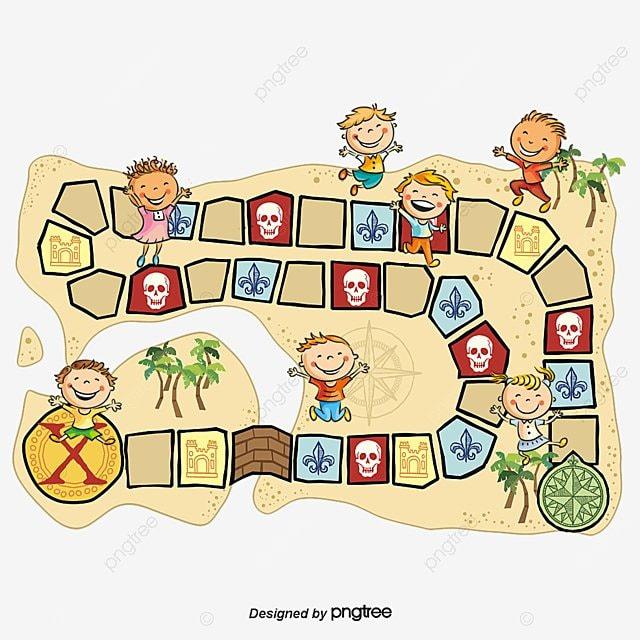jeu d  u00e9checs de vol d enfants les jeux d enfants jeu