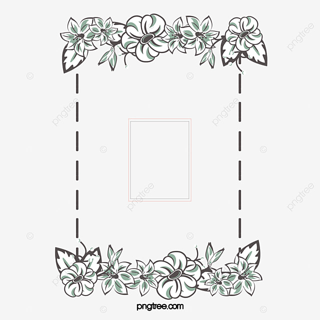 Amazoncom  Ikea RIBBA Frame white  Picture Frame Sets